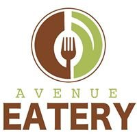 Avenue Eatery