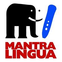 Mantralingua