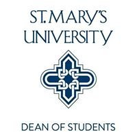 Dean of Students at St. Mary's University