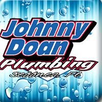 Johnny Doan Plumbing