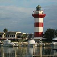 Sea Pines Resort, Hilton Head Island, S.C.