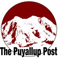 The Puyallup Post