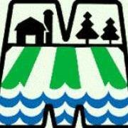 Muskingum Soil & Water Conservation District