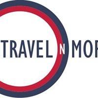 Travel N More