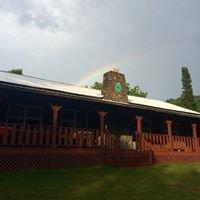 4-H Camp Owahta