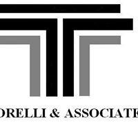 Thorelli & Associates