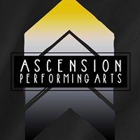 Ascension Performing Arts