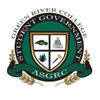 Green River ASGRC