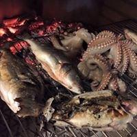 Bocci's Italian Village Restaurant & Catering