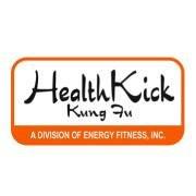 HealthKick Kung Fu
