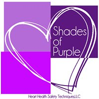 Shades Of Purple,LLC
