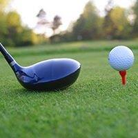 Pine Burr Golf Course