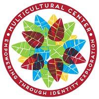 MU Multicultural Center