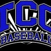 TCC Titans Baseball