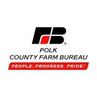 Polk County Farm Bureau