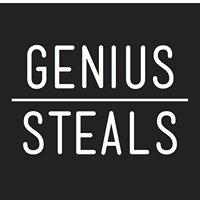 Genius Steals