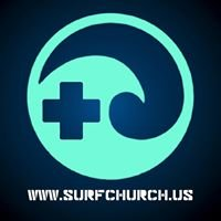 SURFchurch