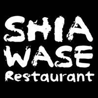 Shiawase Restaurant