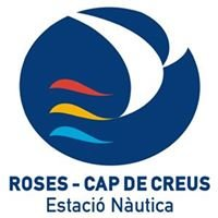 Estació Nàutica Roses - Cap de Creus