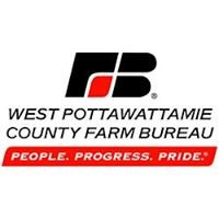 West Pottawattamie County Farm Bureau