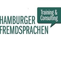 Hamburger Fremdsprachen Training & Consulting