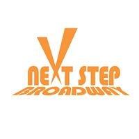 Next Step Broadway Jersey City