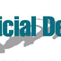 Beneficial Designs, Inc.