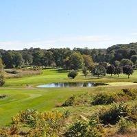 Alling Memorial Golf Club