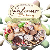 PALERMO BAKERY