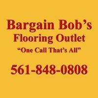 Bargain Bob's Flooring Outlet