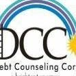 Debt Counseling Corp.