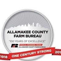 Allamakee County Farm Bureau
