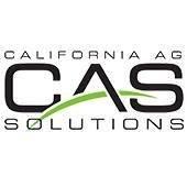 California Ag Solutions