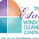 The Estate Window Cleaning Company