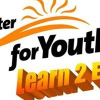 The Center for Youth Services - Learn 2 Earn Program