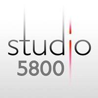 Studio 5800