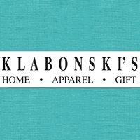 KLABONSKI'S