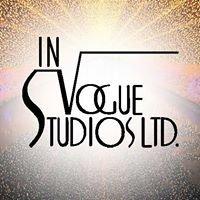 In Vogue Studios Ltd.
