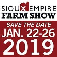 Sioux Empire Livestock Show