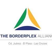 The Borderplex Alliance