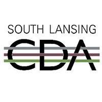 South Lansing Community Development Association