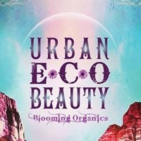 Urban Eco Beauty