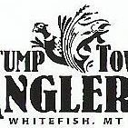 Stumptown Anglers Fly Fishing