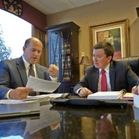 The Law Offices of Russo, Pelletier & Sullivan