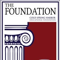 Cold Spring Harbor Educational Foundation