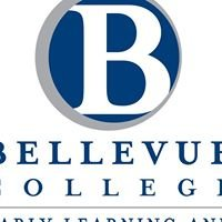 Bellevue College Early Learning and Teacher Education