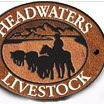 Headwaters Livestock Auction