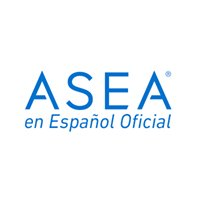 ASEA en Español Oficial