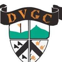 Douglas Valley Golf Club