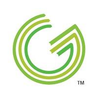 Green Ideas Sustainability Consultants